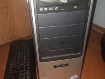 Unitate PC Calculator AMD A8 Quad Core