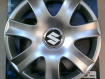 Capace roti 15 - COD 326 Suzuki Mada Nissan Chevrolet R15
