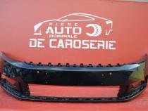 Bara fata Volkswagen Passat B7 2011-2014