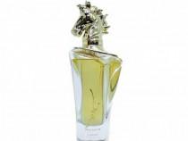 Parfum Arabesc Maahir, Orientale Arabesti, Bon/Fact
