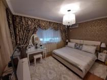Casa complet mobilată și utilată Domnesti, Bucuresti-Ilfov