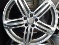 "Jante Audi 19"""