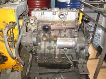 Piese de motor Perkins HP .