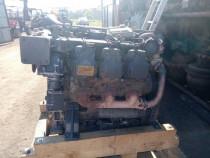Piese de motor Deutz BF6M2015 .