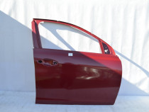 Usa dreapta fata Peugeot 308 2013-2020