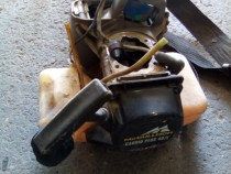Piese motocoasa mcculloch cabrio 407L