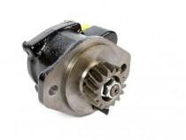 Pompa vacuum JCB 3CX 15/920000
