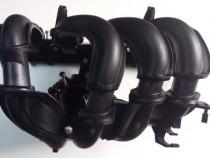 Galerie admisie ford focus 2 facelift 1.6 benzina