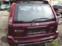 Haion Nissan X Trail T30 2001-2005 haion complet