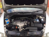 Motor  Skoda Octavia 2 , Golf 5 , 2.0 TDI , BKD