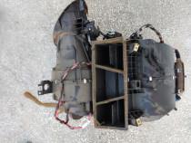 Aeroterma calorifer ventilator termostat butelie ac peugeot