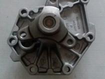 Pompa apa Dacia Papuc/Solenza 1.9 D 8200419029. Nou Renault