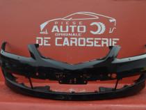 Bara fata Mazda 6 Facelift 2009-2012