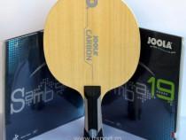 Paleta ping-pong profesionala KS 19