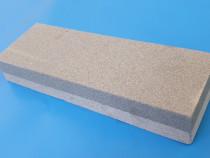 PIATRA dreptunghiulara (150mmx50x25mm) pentru ascutit TOLSEN