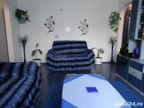 Apartament doua camere zona linistita