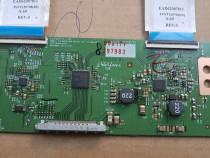 """Modul 6870c-0421a t-con tcon 42"""""""