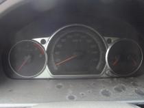 Ceasuri bord Honda CRv 2002-2006