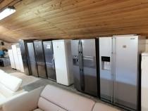 Frigidere şi congelatoare Bosch, Siemens,...