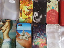 IPhone 4,4S Husa, carcasa, portofel