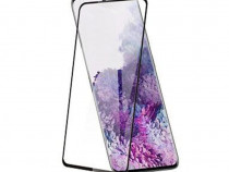 Folie Sticla Tempered Glass Samsung Galaxy S20+ g985 Full Co
