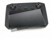 Folie sticla telecomanda drona controller DJI Mavic 2 Pro /