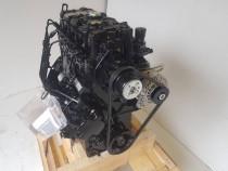 Motor nou - JCB ROBOT SKID STEER PERKINS 404D-22