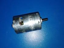 Motor c.c. 6-14V/1500mA - 87x42mm - RS-755VC-6516