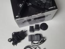 Camera video Canon legria hf g40 - kit