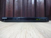 DVD Samsung P191