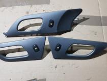Buton geam Peugeot 407