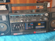 Aiwa Ca30 radio