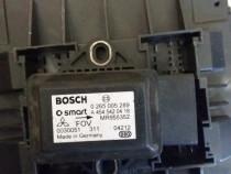 0265005289 a4545420418 mr955352 modul abs smart mercedes