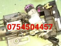 Contact Vw Seat Skoda Audi golf polo ibiza a6 a3 fabia etc