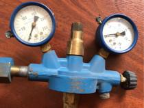 Reductor presiune oxigen