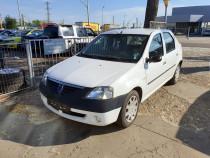Dezmembrari Dacia Logan 1.4S, an 2007, euro4