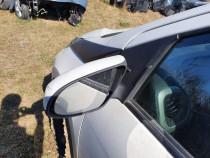 Oglinda Completa Stanga Toyota Aygo 2017