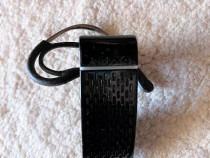 Casca Bluetooth Jawbone Aliph - Negru (C51-A05085-XX)