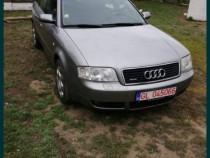 2002 Audi A6 Quattro Break Impecabil