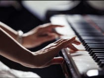 Meditatii pian, canto, teorie muzicală