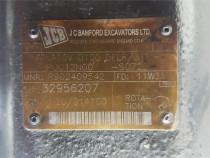Pompa hidraulica second A10V 0100 DFLR.31R 2 20/914100
