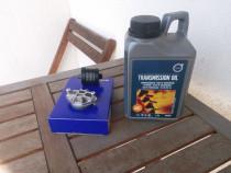 Kit Revizie Haldex VOLVO S40 V50 S60 V70 S80 Xc60 Xc70 Xc90