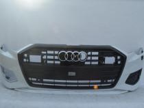 Bara fata Audi A6 4K C8 2018-2020