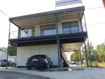 Container stil casa acceptăm variante auto