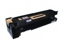 Drum unit compatibil Xerox pentru WorkCentre 5325/5330/5335