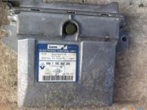 Calculator ECU Renault 1.9d R04080010E, HOM7700868300