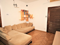 Unirii, Apartament 4 camere