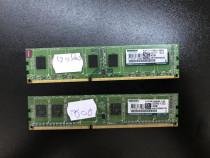 Memorie ram DDR3 Calculator 8GB 4GB 1333mhz Intel AMD