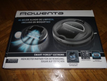 -60 % Reducere, Aspirator Robot, Rowenta RR7126WH. SIGILAT