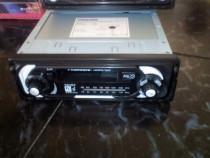 Radio casetofon auto nou